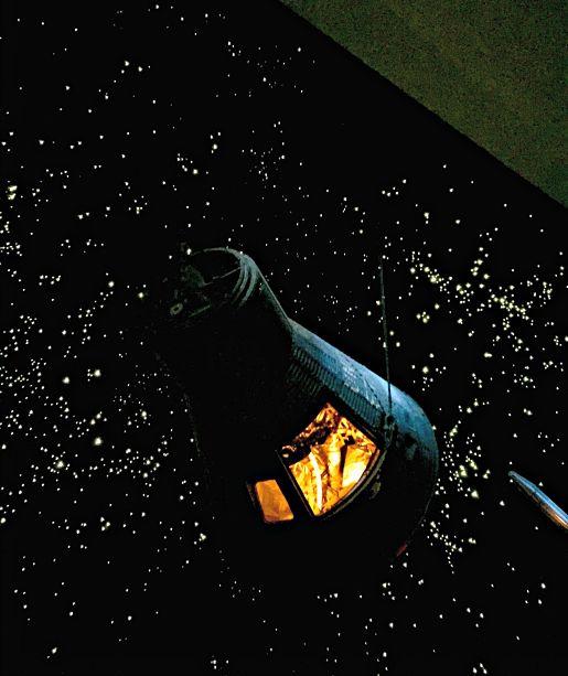 Gemini Space Program